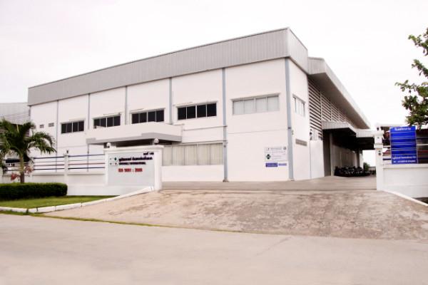 Factory1-3