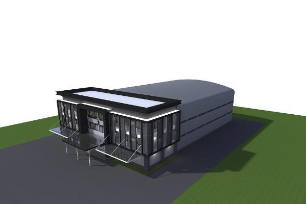 union factory2